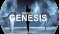 LOGO-SITO-TONDO_0009_PROGETTO-GENESIS-300x154